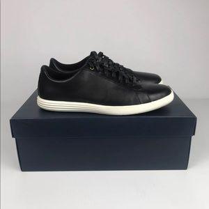 Men's Grand Crosscourt Sneaker - Sz 7